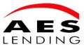 AES Lending Logo