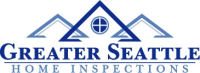 Greater Seattle Home Inspections