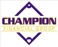 Champion Financial Group Logo