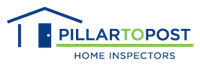 Home Inspector - Pillar To Post