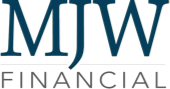 MJW Financial - Mortgages