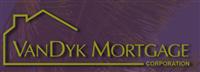VanDyk Mortgage Corporation Logo
