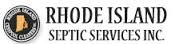 Rhode Island Septic Services Inc.