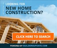 BuildersUpdate.com