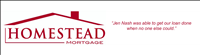 Homestead Mortgage