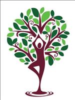 Bayou Yoga Logo