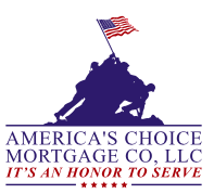 America's Choice Mortgage, LLC