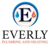 Everly Plumbing Heating and Cooling