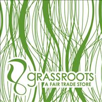 Grassroots Fair Trade