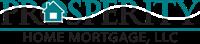 Lender - Prosperity Home Mortgage