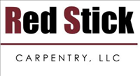 Red Stick Carpentry, LLC