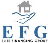 Elite Financing Group