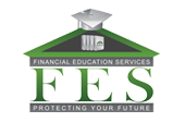 United Credit Logo