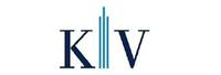 Title - Kensington Vanguard