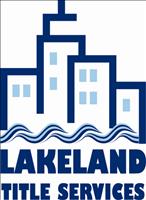 Lakeland Title Services