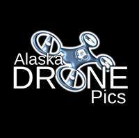 AlaskaDronePics.com