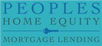 People's Home Equity