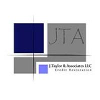 J. L. Taylor & Associates, LLC