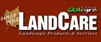Land Care Associates