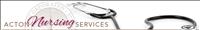 Acton Nursing Service