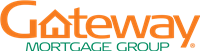 Kathy Tautfest Logo