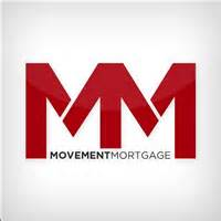 People's Mortgage Company