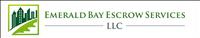 Emerald Bay Escrow Services Logo