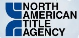 North American Title Logo