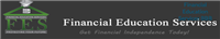 Financial Educational Services