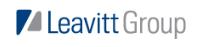 Leavitt Great West Insurance Services