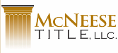 McNeese Title