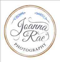 Joanna Rae Photography