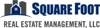 Square Foot Real Estate Management
