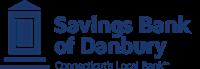SBD Bank