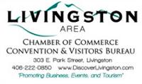 Livingston Chamber of Commerce