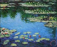 Monet Partners