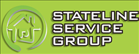 Stateline Service Group