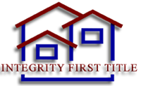 Integrity First Title LLC