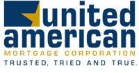 United American Mortgage