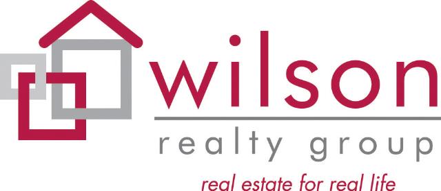 Ashley Wilson Realty Group - Ashley Wilson Realty Group NC