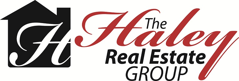 Haley Real Estate Group Logo