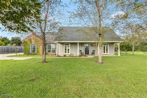 Photo of 9306 Forest Road, Abbeville, LA 70510 (MLS # 19010990)