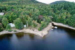 Photo of 5486 State Route 30, Indian Lake, NY 12842 (MLS # 167005)