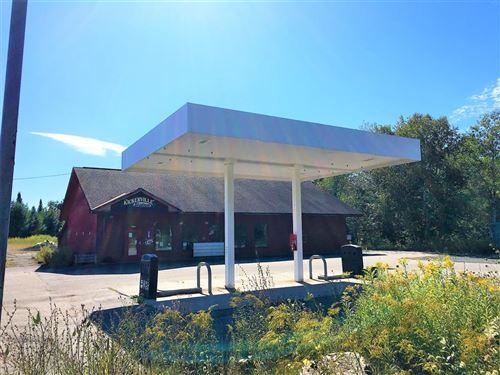 Photo of 1383 Tupper Rd. Rt 30, Long Lake, NY 12847 (MLS # 170025)