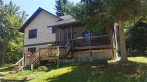 Photo of 68 Mitchell Lane, Tupper Lake, NY 12986 (MLS # 167041)