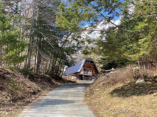 Photo of 4275 Rt. 28, Old Forge, NY 13420 (MLS # 173048)