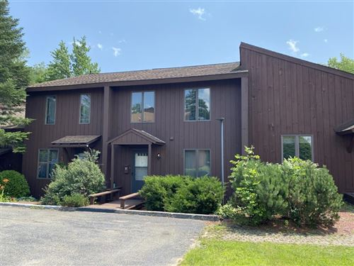Photo of 4 Park Ridge, Tupper Lake, NY 12986 (MLS # 174060)