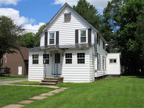 Photo of 191 Garmon Ave, Old Forge, NY 13420 (MLS # 174071)