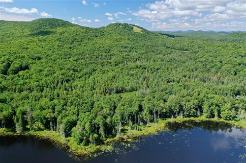 Photo of 0 Tamarack Dr., Old Forge, NY 13420 (MLS # 170090)