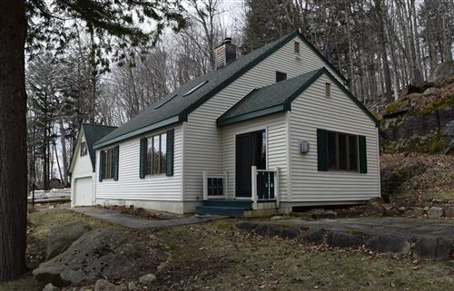 Photo of 319 Hollywood Road, Old Forge, NY 13420 (MLS # 169099)